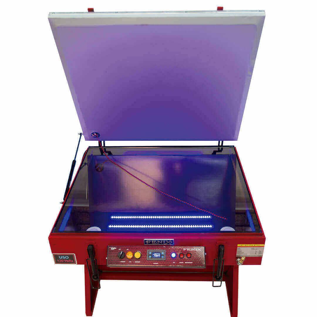 Mesas-Power-Light-UV-2