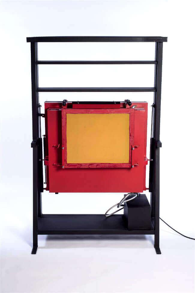 Mesas-Power-Light-Plus-UV-5