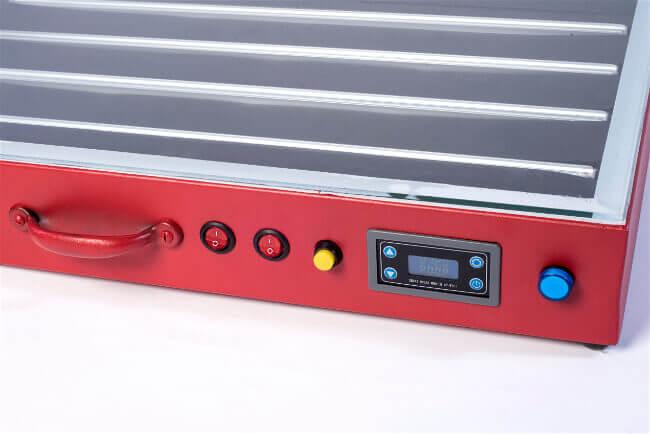Mesas-Rojo-Portatil-UV-2