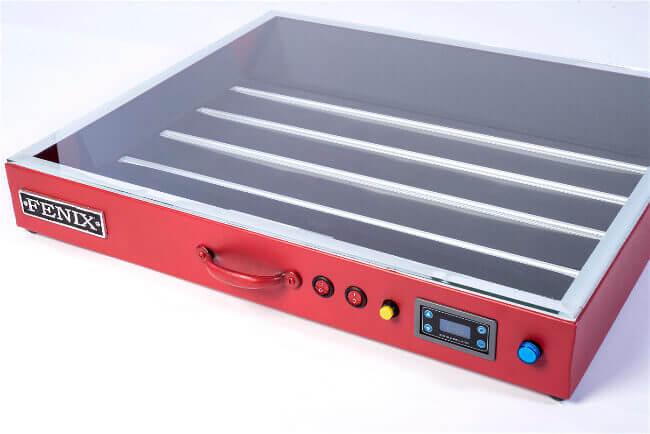 Mesas-Rojo-Portatil-UV-3