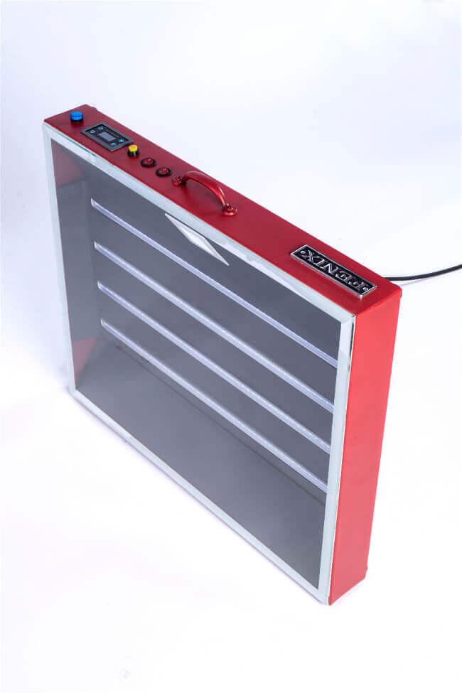 Mesas-Rojo-Portatil-UV-7