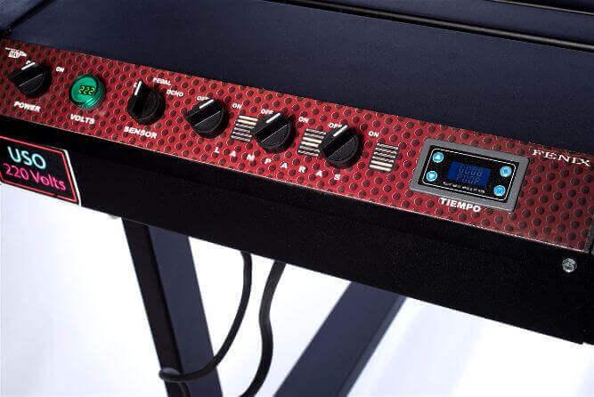 Presecador-Negro-Flash-50x60-10
