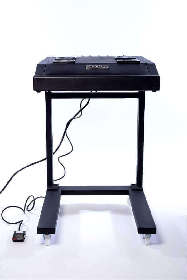 Presecador-Negro-Flash-50x60