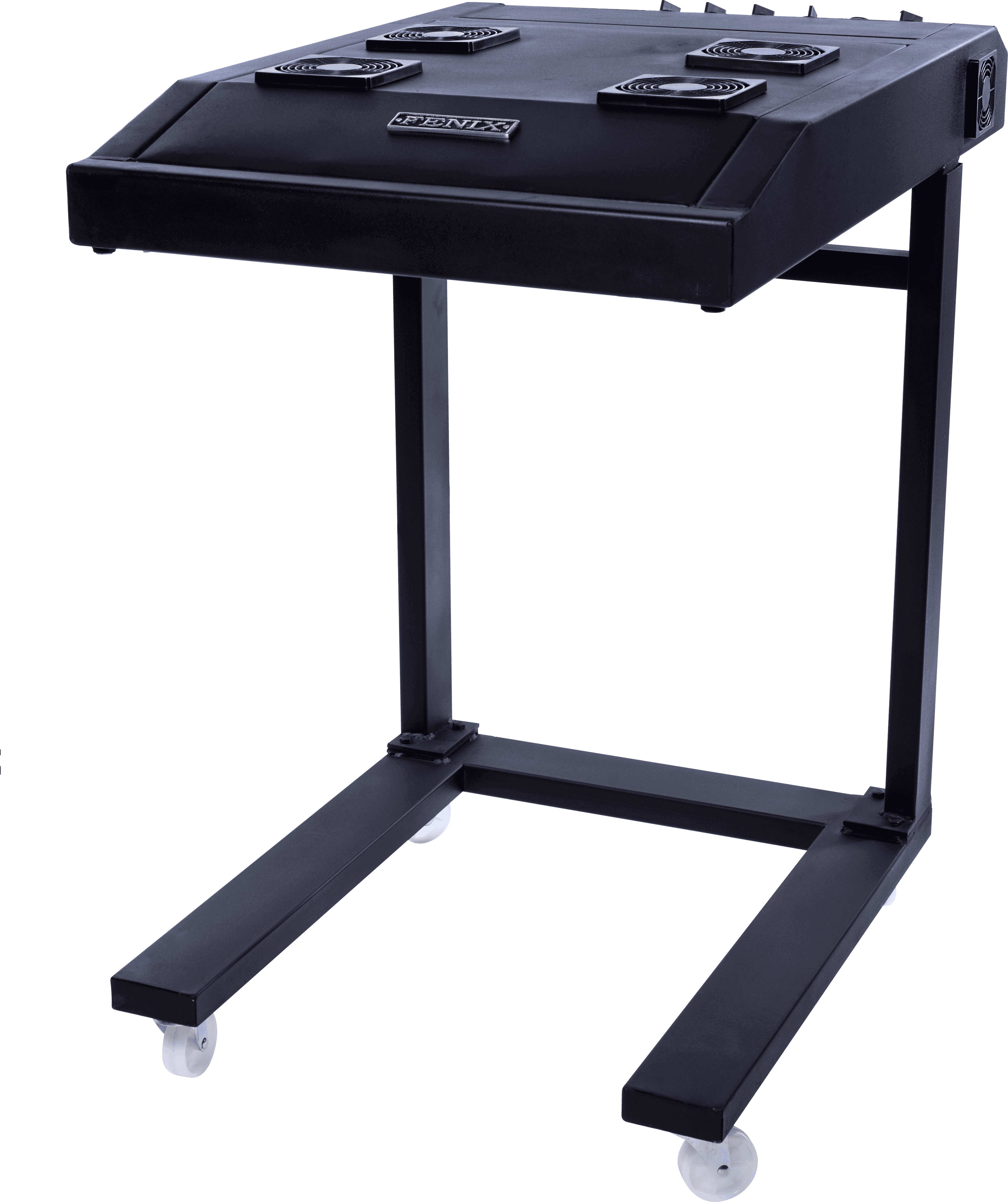 Presecador-Negro-Flash-50x60-6